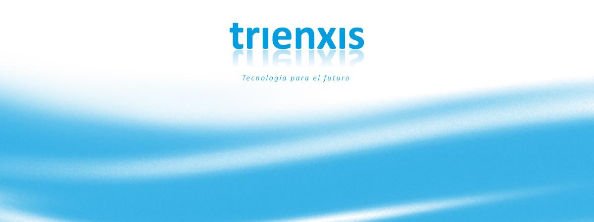 trienxis-fondo-1200x450_ESP